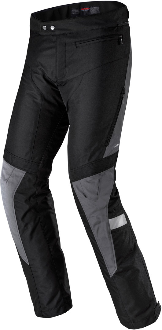 PANTALON SPIDI TRAVELER 2 H2OUT