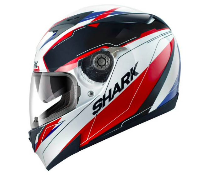 CASCO SHARK S700 LAB