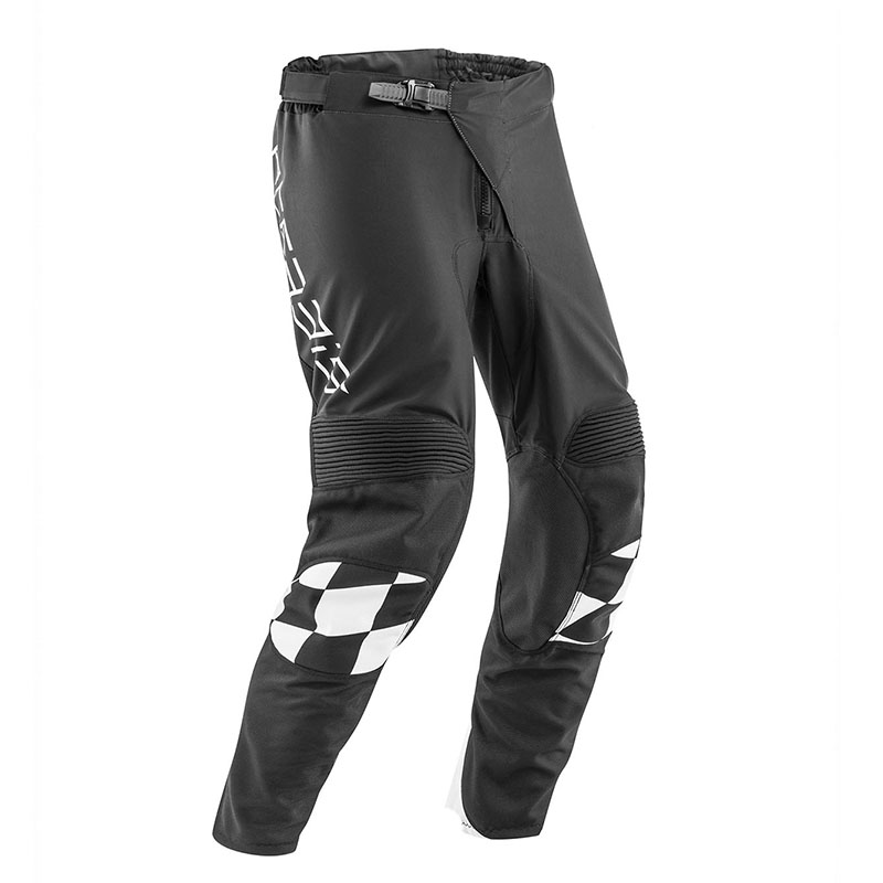PANTALON ACERBIS MX START FINISH 2020