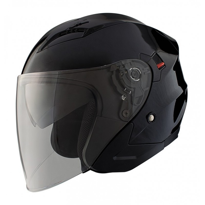 CASCO SHIRO JET SH-450 TOUR