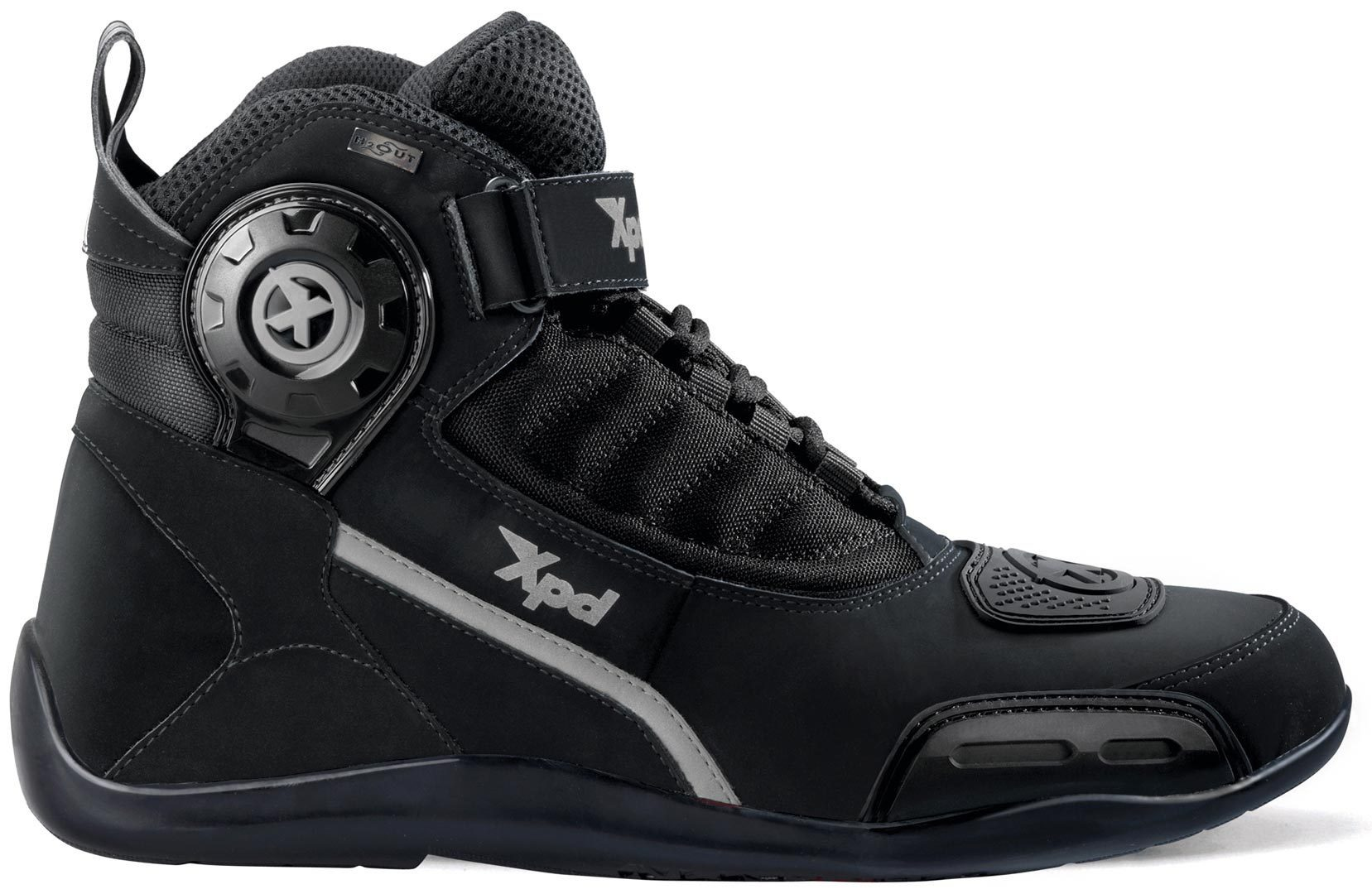 BOTA SPIDI XPD X-J H2OUT