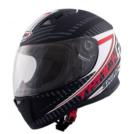 CASCO SHIRO SH-881 TRACK GP