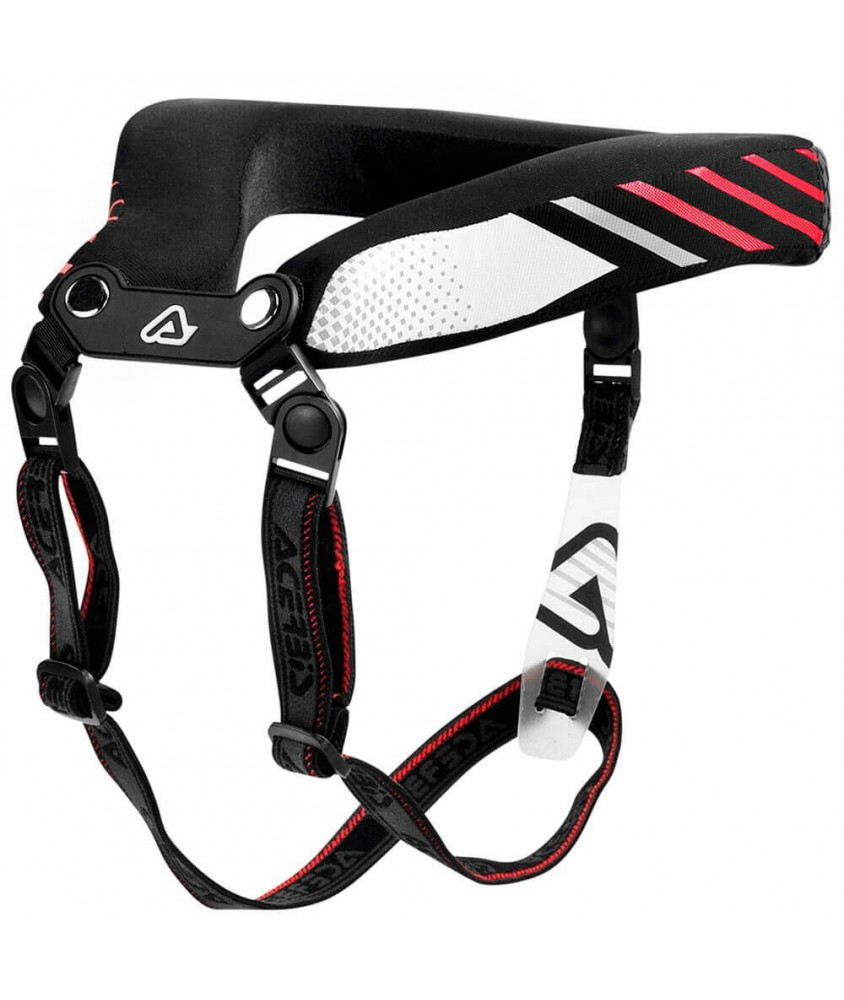 COLLARIN ACERBIS X-ROLL ADULTO