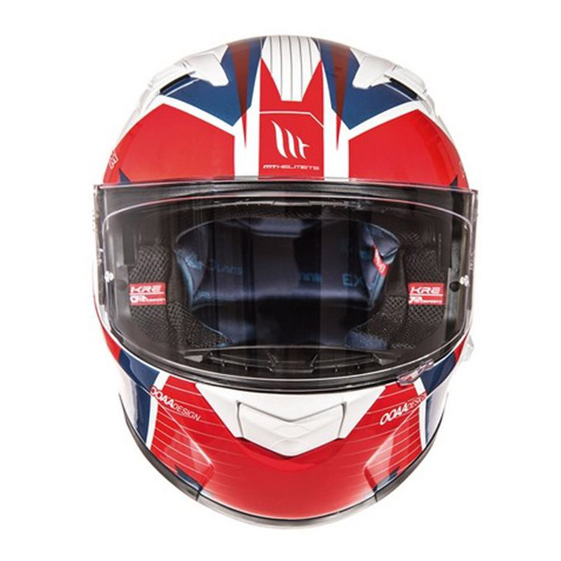 CASCO MT FF103SV KRE SV RAD