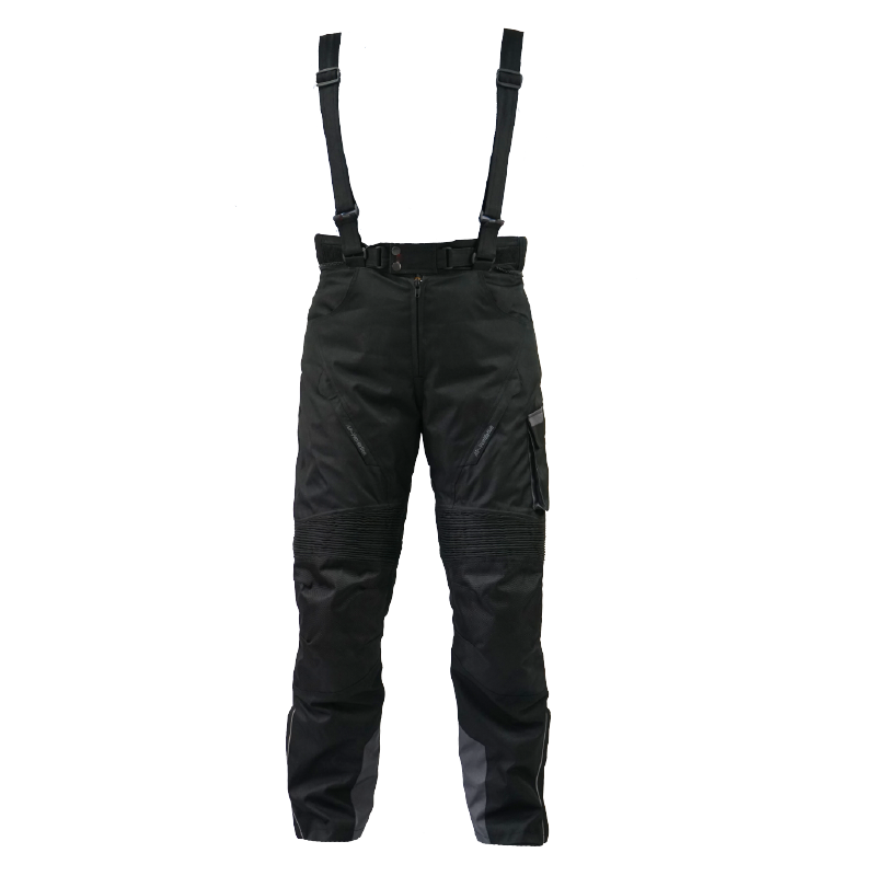 PANTALON T-SUIT COPENHAGE LADY