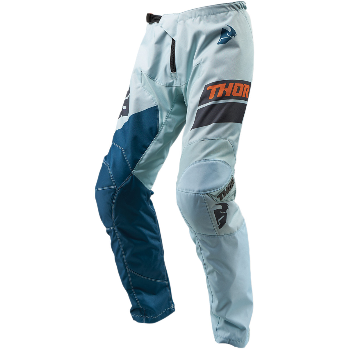 PANTALON THOR S9 SECTOR KID