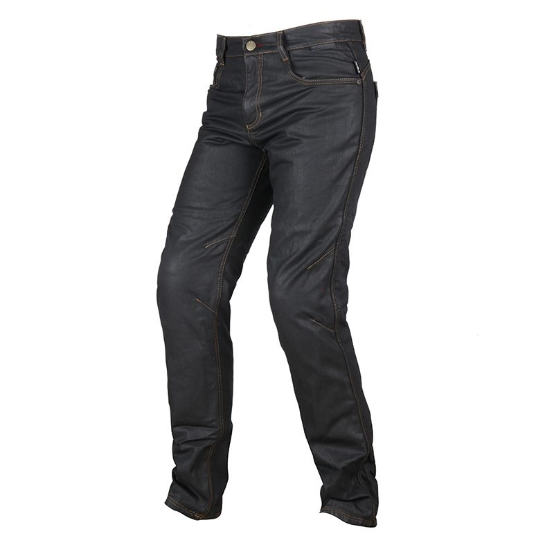 PANTALON TEJANO SEGURA BOWER LADY